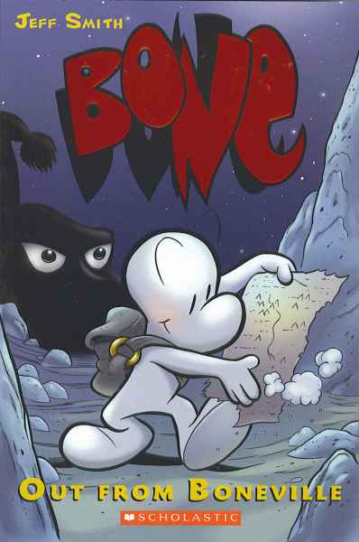 Bone_Out_from_Boneville