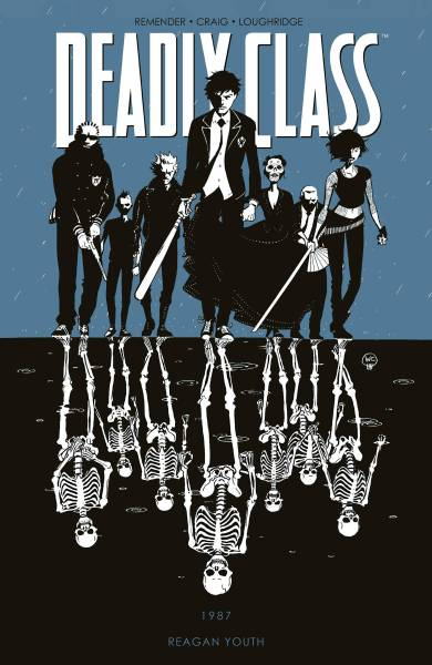 deadly-class-vol1-cover