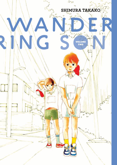 wandering-son-volume-2