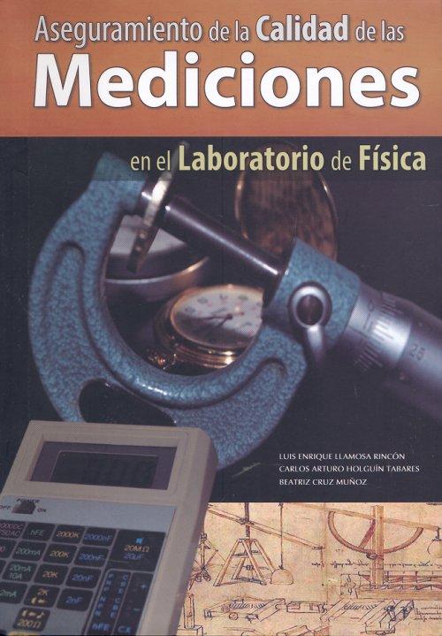 Resultado de imagen para Aseguramiento de la calidad de las mediciones en el laboratorio de física