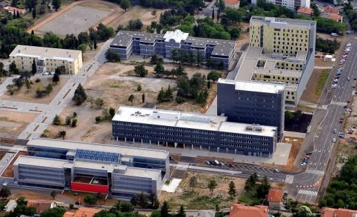 rijecki-kampus