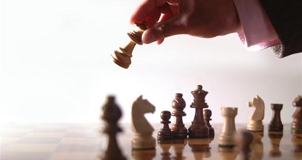 šah-opatija