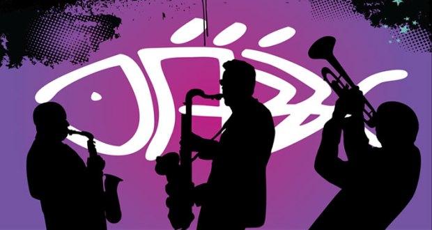 Liburnia Jazz Festival Opatija