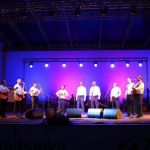 Festival klapa i mandolina Opatija 2013.