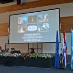 Svečana sjednica Gradskog Vijeća Grada Opatije