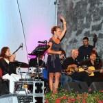 Čansonfest 2013