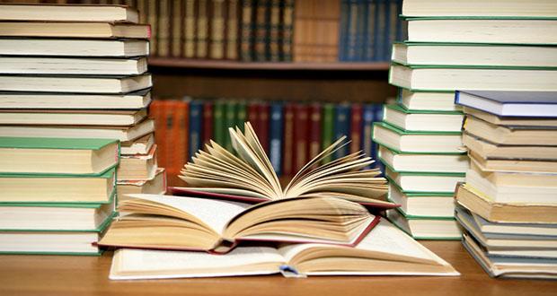 knjižara opatija