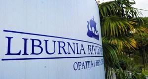 Liburnia Riviera Hoteli