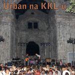 Damir urban KKL