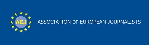 Udruženje EU novinara