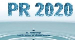 PR 2020