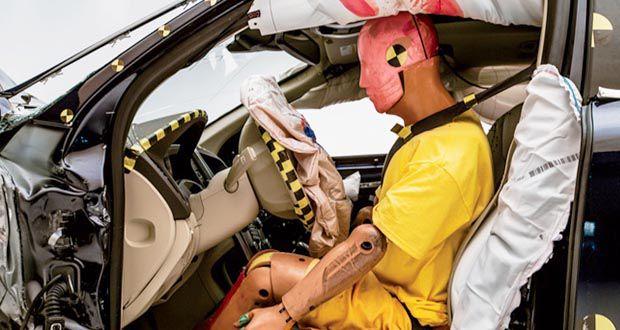 crash test mrtvaci