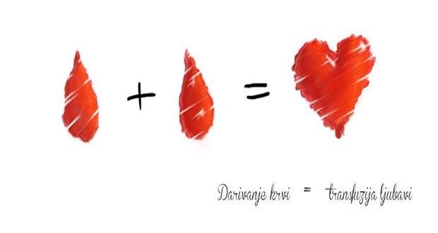 darivanje_krv