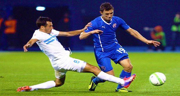 Dinamo Rijeka