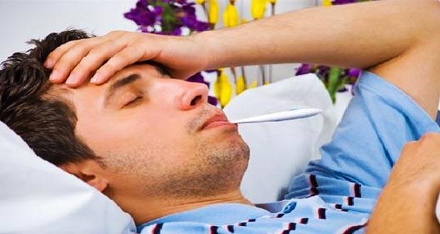 Gripa prehlada