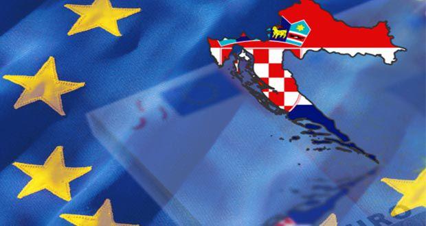 HR EU