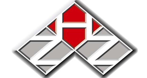 hzz logo