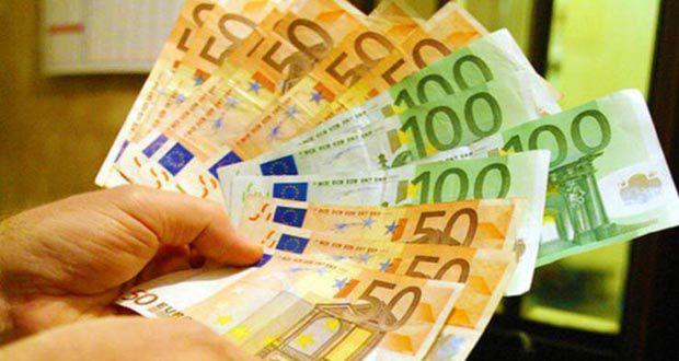 euri-ilustracija