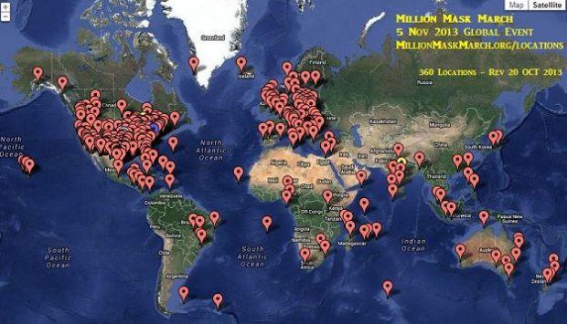 marsmilijunmaski_mapa
