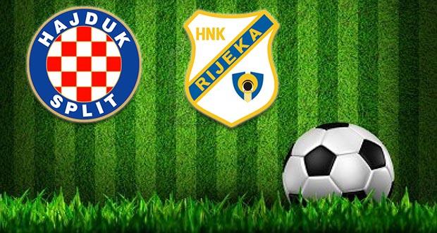Hajduk Rijeka