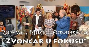 Foto Natječaj Zvončar u fokusu 2014