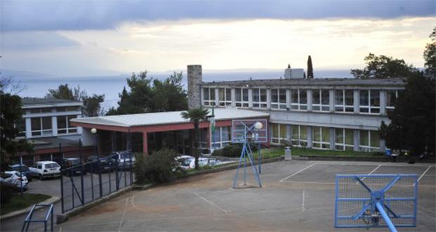 osnovna škola opatija