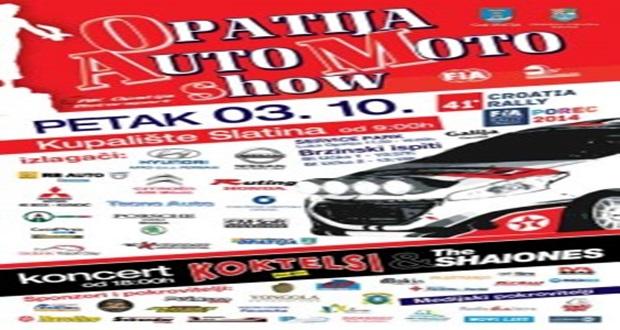 2_opatija_auto_moto_show-