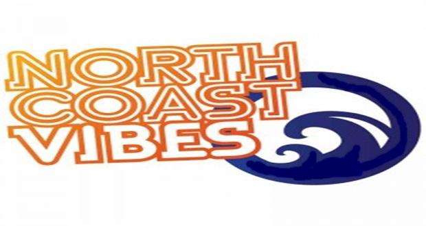 north_coast_vibes