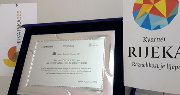 rijeka award