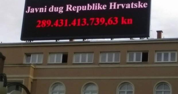 brojac-javnog-duga
