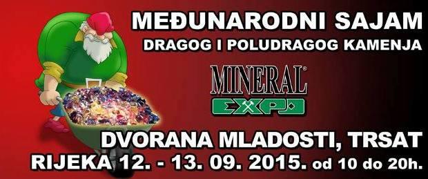 mineralexpo