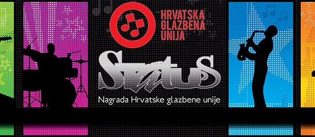 status nagrada