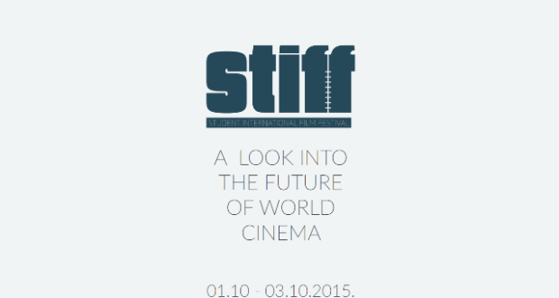 stiff2015