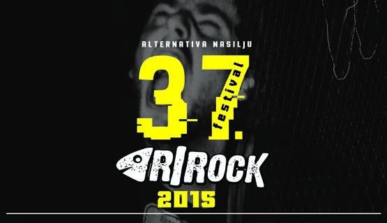 ri rock