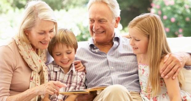 grandparentsb