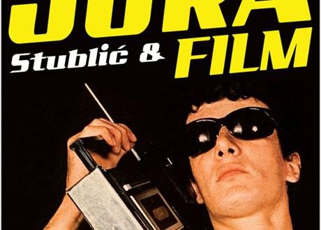 jura-stublic-grupa-film