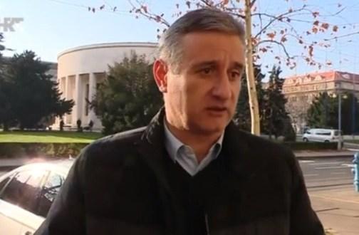 karamarko tomislav hrt