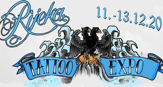tatto-expo