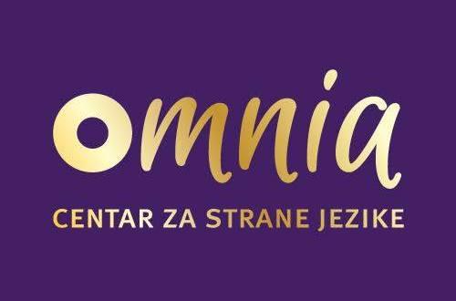 omnia-1