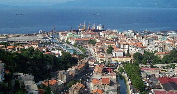 Rijeka-view-2