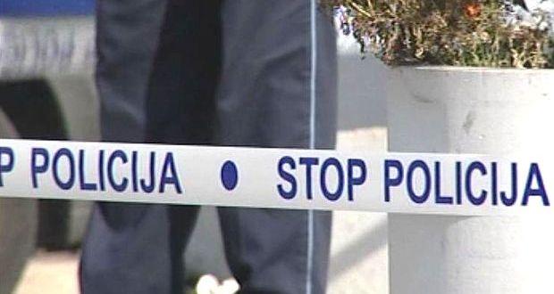 policija-stop-