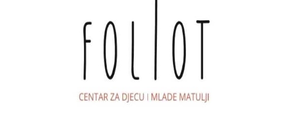 foliot_logo_2016_01