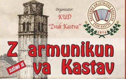 z_armunikun_plakat