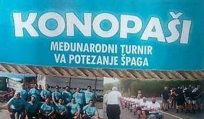 konopasi_matulji