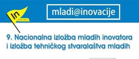 inovatori