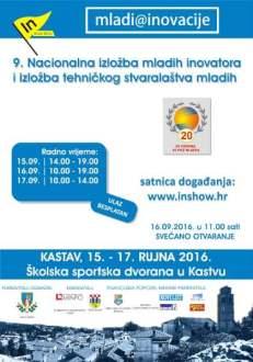 plakat2016_mladi_inovacije_2016_kastav