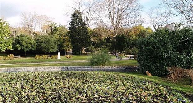 park-mlaka-visitrijeka