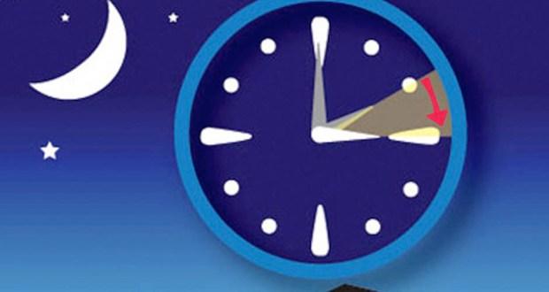 pomicanje-sata-1