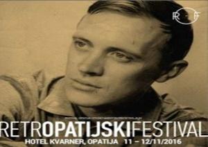 retropatija_2016
