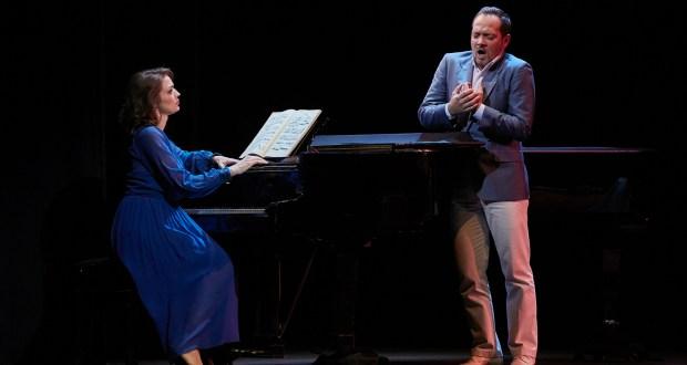 Premijera operne predstave